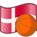 Basketball Denmark.png