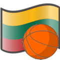Basketball Lithuania.png