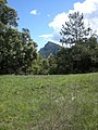 Bassegoda des del Coll de Terres (maig 2011) - panoramio.jpg