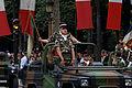 Bastille Day 2014 Paris - Motorised troops 082.jpg