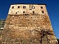 Bastione difensivo dell'Acropoli di Ferentino - panoramio.jpg