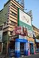 Basusree Cinema - 102 Shyamaprasad Mukherjee Road - Kolkata 2017-09-26 4407.JPG