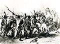 Bataille de Vertières.jpg