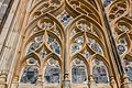 Batalha-Monastery-70 (32238505505).jpg
