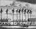 Batavia-sineessiekenhuys.png