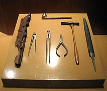 Batik Making Tools.jpg