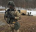 Battalion trains for CBRNE elimination operations 150311-A-AB123-001.jpg