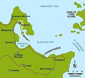 Battle of Bita Paka 1914.jpg