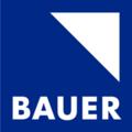 Bauer-Logo2014.png