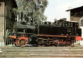 Baureihe91.png