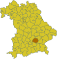 Bavaria ed.png