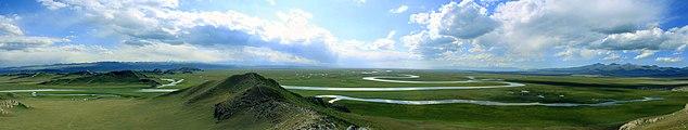 Bayanbulak grassland.jpg
