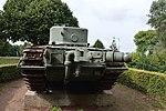 Bayeux 041 (30061781454).jpg