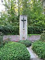 Bayreuth Bombenopfer Hauptfriedhof.JPG