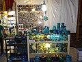 Bazar Naghshe Jahan - panoramio (4).jpg