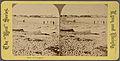 Beach at Swampscott, from Robert N. Dennis collection of stereoscopic views.jpg