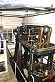 Beam engine, Combe Mill - geograph.org.uk - 726480.jpg