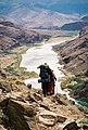 Beamer Trail.jpg