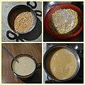 Beans Cream Soup.jpg