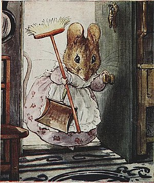 Beatrix Potter - The Tale of Two Bad Mice - Illustration 26.jpg
