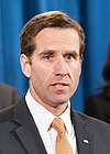 BeauBiden-DOJ2013 (cropped).jpg