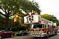 Beaufort Christmas Parade 34 (5235974860).jpg