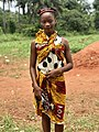 Beautiful African Culture.jpg