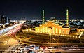 Beautiful mosque at night.jpg