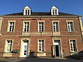 Beauvais - mars 2015 (25).JPG