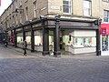Beaverbrooks - King Street - geograph.org.uk - 1702066.jpg