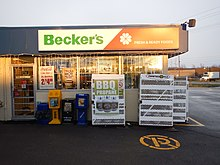 Becker's in Ontario 2014.JPG
