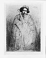 Becquet (J. Becquet, Sculptor) MET 271322.jpg
