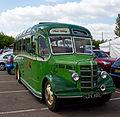 Bedford Bus (8831064404).jpg