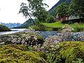 Beeindruckende Flusslandschaft am Strynfluss. 09.jpg