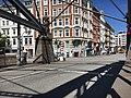 Bei St. Annen (Hamburg-Altstadt).jpg