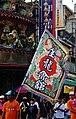 Beigang Beigang Chaotian Temple Tempelfest 10.jpg