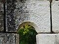 Belaygue prieuré extérieur décor (2).JPG
