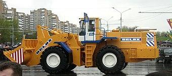macchine industriali belaz 340px-Belaz_78221