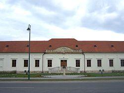 Beleznay-kastély (11717. számú műemlék) 2.jpg