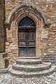 Belfry in Coussergues 02.jpg