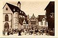 Belgian Village (NBY 415255).jpg