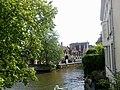 Belgique Bruges Groenerei - panoramio.jpg