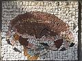 Belgrade zoo mosaic0157.JPG