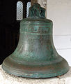 Bell-wiki.jpg