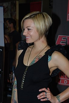 Belladonna Erotica Los Angeles 2009 (4).jpg