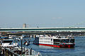 Bellevue (ship, 2006) 044.JPG