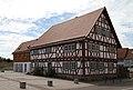 Bellheim-440-Hauptstr 140-gje.jpg