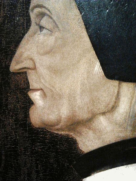 File:Bellini Lorenzo Giustiniani (detail).jpg