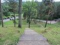 Belmontas, Vilnius, Lithuania - panoramio (83).jpg
