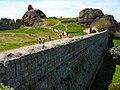 Belogradchik Fortress E2.jpg